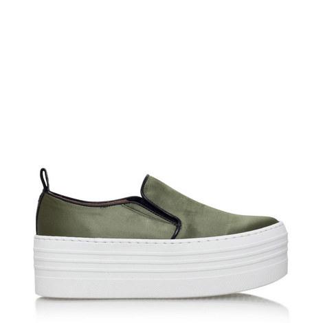 Logan Platform Skater Shoes, ${color}