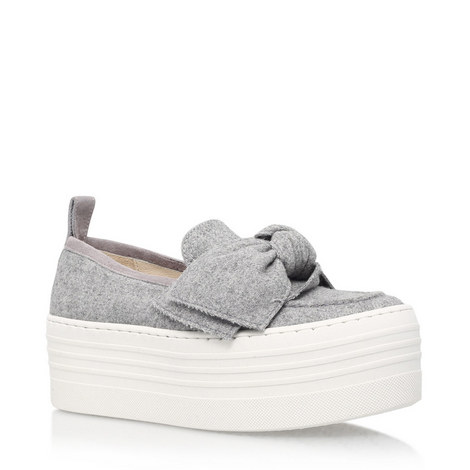 Lucky Platform Trainers, ${color}