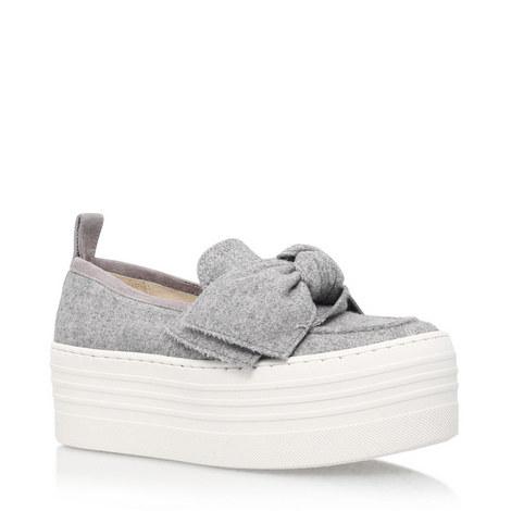 Lucky Platform Shoes, ${color}