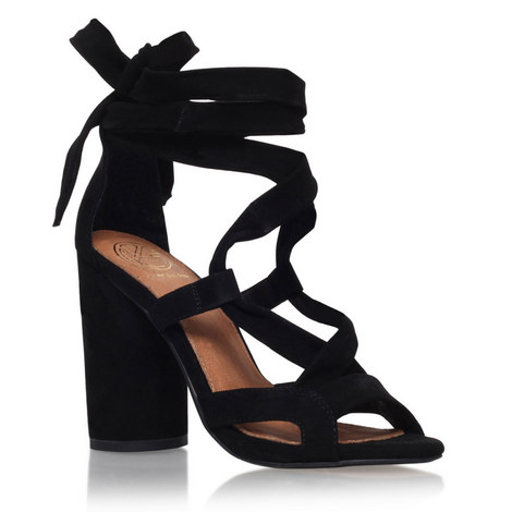 Mia High Heel Sandals, ${color}