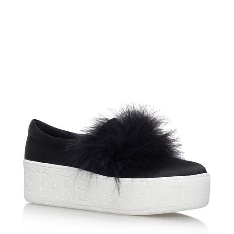 Lulu Platform Skate Shoes, ${color}