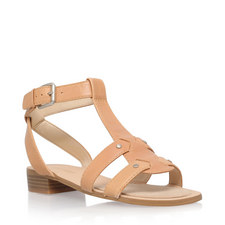 Yippee3 T-Bar Sandals