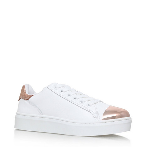 Loopy Toecap Trainers, ${color}