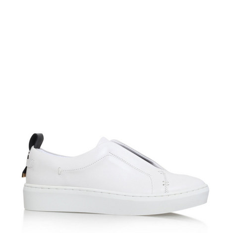 Lille Trainers, ${color}