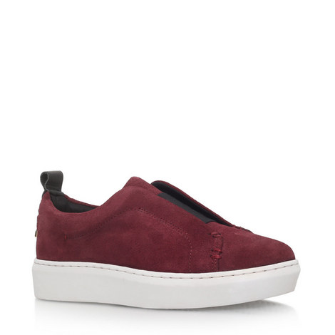 Lille Skate Shoes, ${color}
