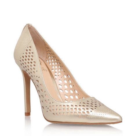 Nico Perforated Courts, ${color}