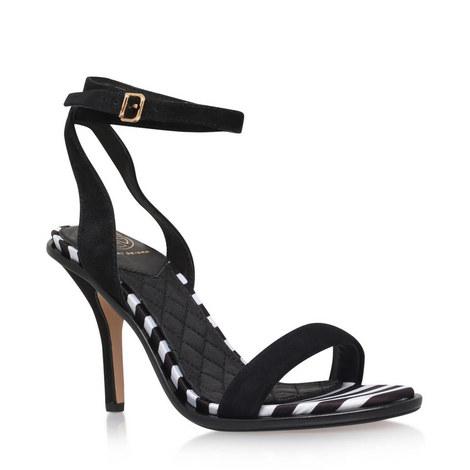 Ibiza Heeled Sandals, ${color}