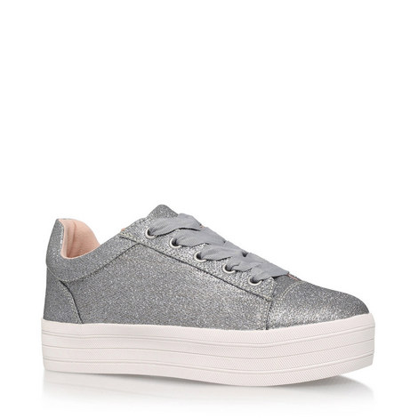 Lupo Platform Trainers, ${color}