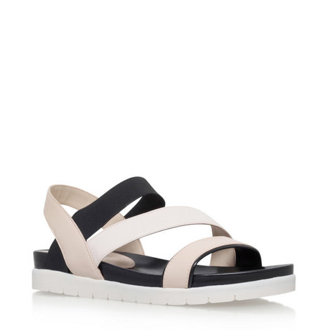 Zengen Sandals, ${color}