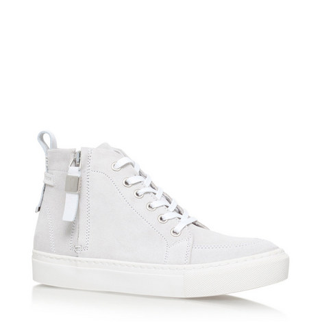 Leicester Trainers, ${color}