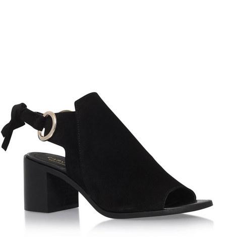 Ardent Sandals, ${color}