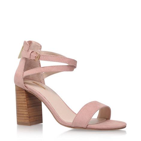 Grasp Block Heel Sandals, ${color}