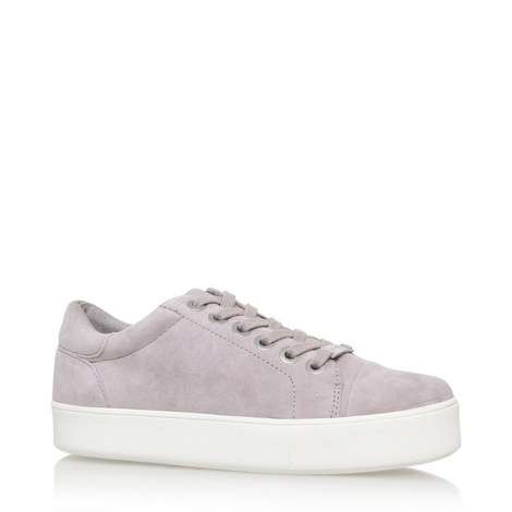 Loot Flatform Trainers, ${color}
