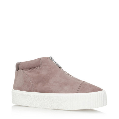 Little High Top Trainers, ${color}