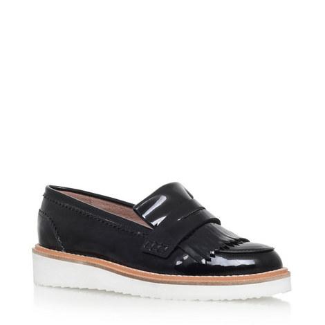 Kooper Loafers, ${color}