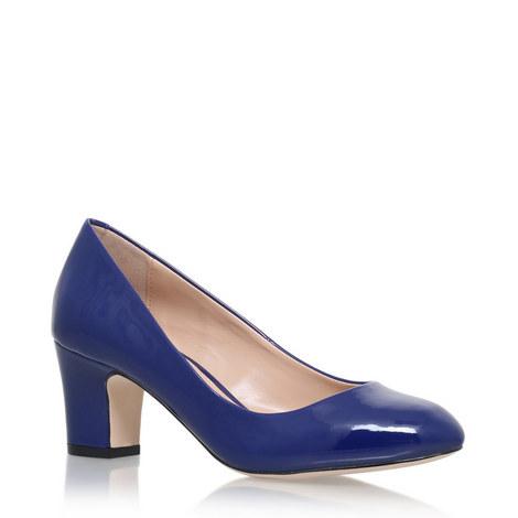 April Court Shoes, ${color}