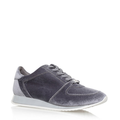 Languid Trainers, ${color}