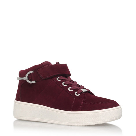 Linnet Trainers, ${color}