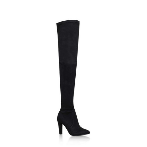 Wren Over Knee Boots, ${color}