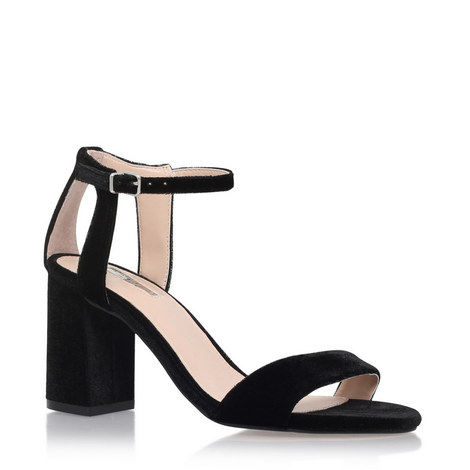 Gigi Block Heel Sandals, ${color}