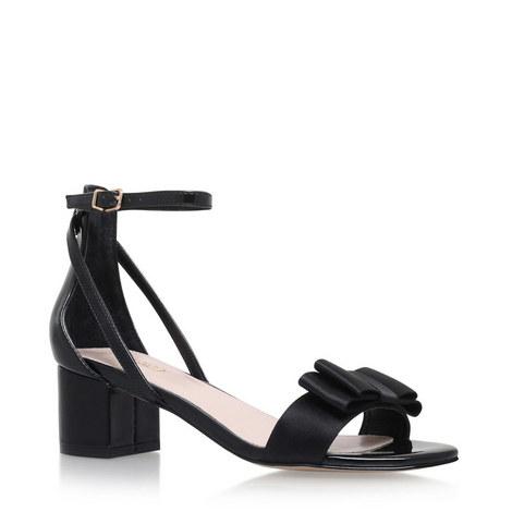 Gertrude Mid Heel Sandal, ${color}