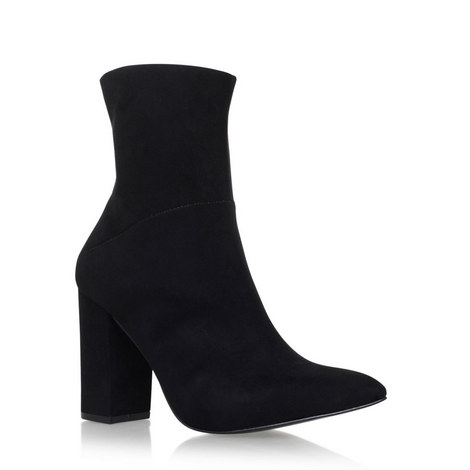 Syndrome Calf Boots, ${color}