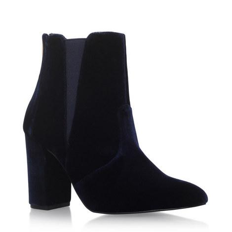 Gorki Ankle Boots, ${color}