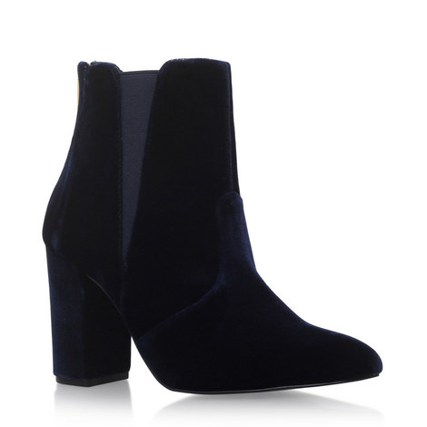 Gorki Ankle Boots, ${color}