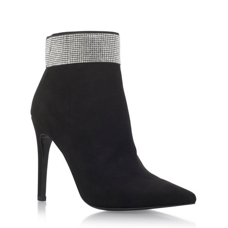 Gentry Crystal Heeled Boots, ${color}