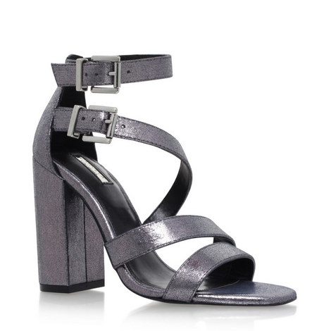 Block Heeled Sandals, ${color}