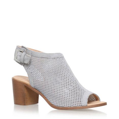 Audrey Cut-Out Boots, ${color}