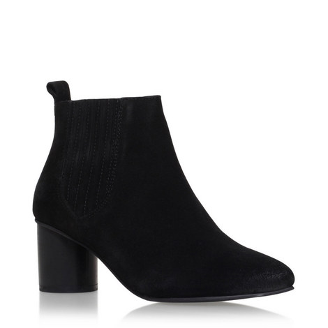 Smoke Heeled Chelsea Boots, ${color}