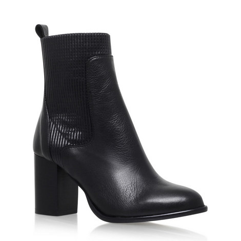 Nettle Block Heel Ankle Boots, ${color}