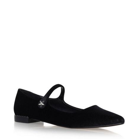 Kingdom Shoes, ${color}