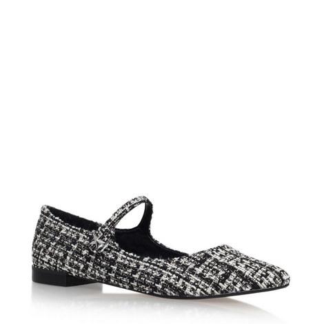 Kingdom Mary-Jane Shoes, ${color}