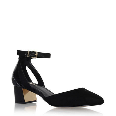 Antonia Mid-Heel Courts, ${color}