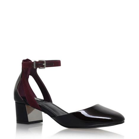 Antonia Mid Heel Courts, ${color}