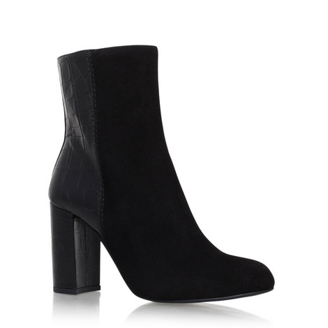 Nova Mock Croc Boots, ${color}