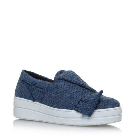 Laira Skate Shoes, ${color}