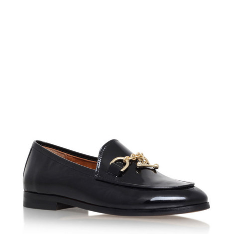 Drive Patent Loafers, ${color}