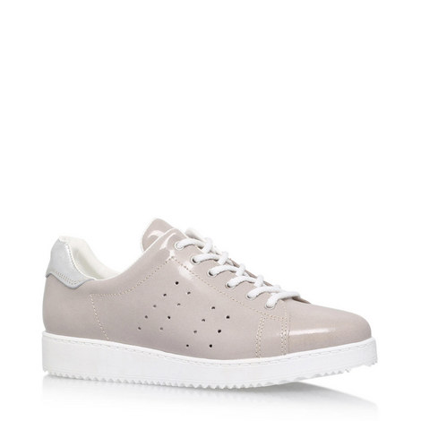 Lattitude Low Top Trainers, ${color}