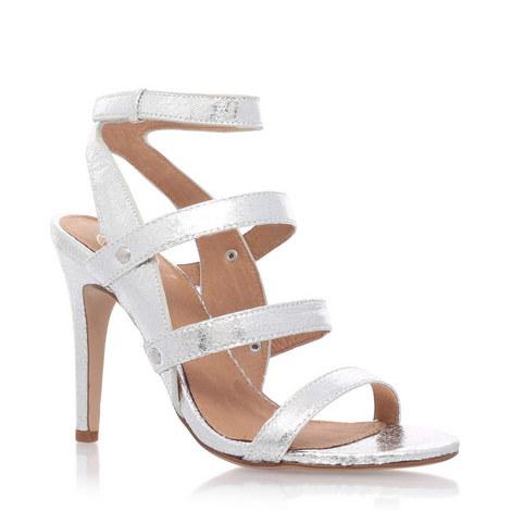 July Strappy Heels, ${color}