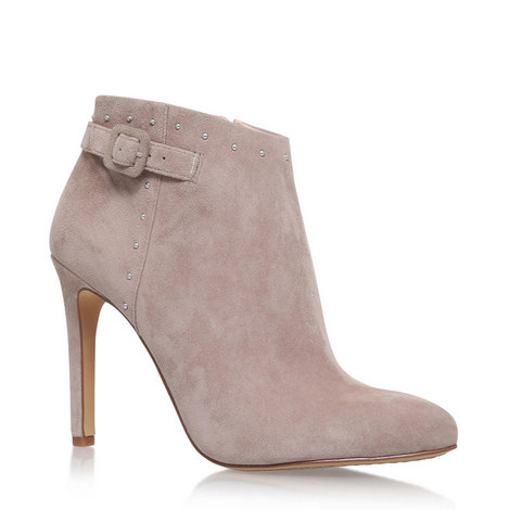 Lidela Heeled Boots, ${color}