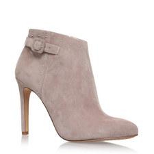 Lidela Heeled Boots