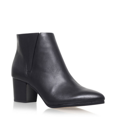Brissa Heeled Ankle Boot, ${color}