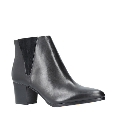 Brissa Heeled Boots, ${color}