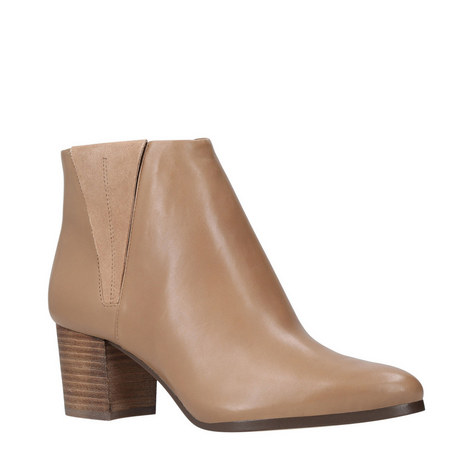 Brissa Heeled Boots, ${color}