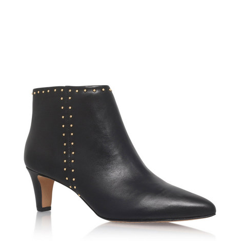 Avean Ankle Boots, ${color}
