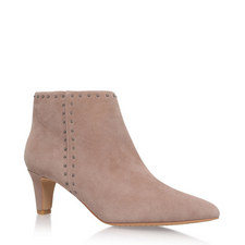 Avean Ankle Boots