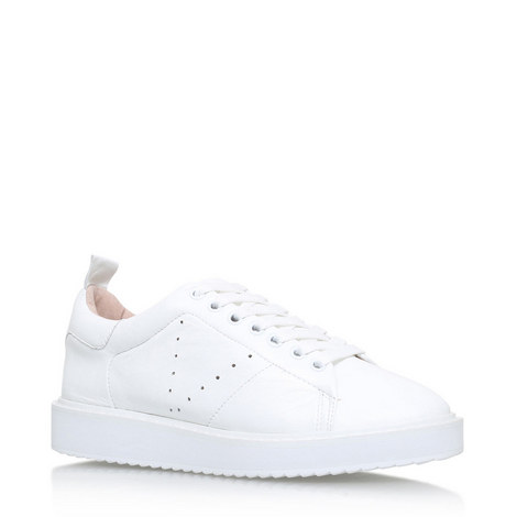 Emberly Trainers, ${color}